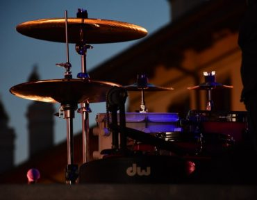 sklep perkusyjny