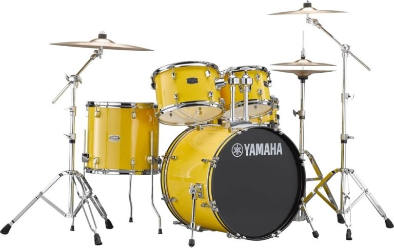 perkusja yamaha