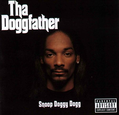 Snoop Dogg the Doggfather